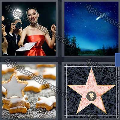 4-pics-1-word-daily-challenge-january-13-2015