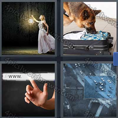 4-pics-1-word-daily-challenge-january-22-2015
