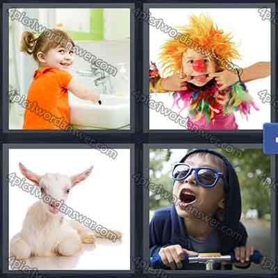 4-pics-1-word-daily-challenge-january-28-2015