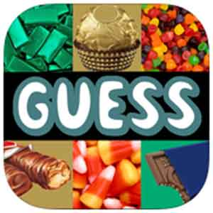 all-guess-the-candy-answers
