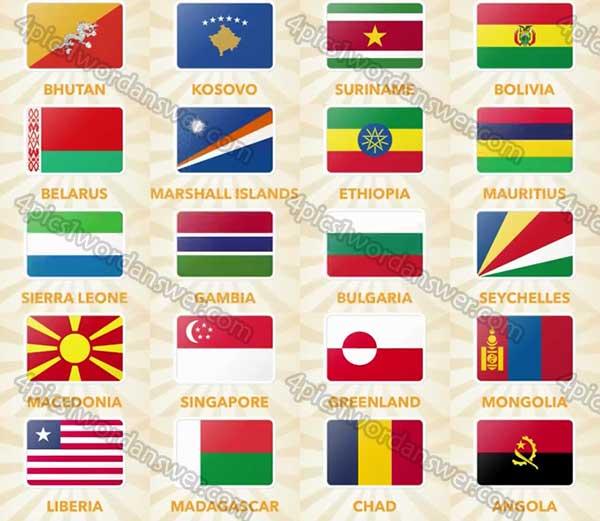 flag-quiz-level-161-180-answers