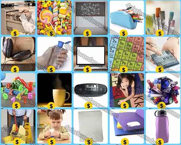 infinite-pics-classroom-level-20-39-answers