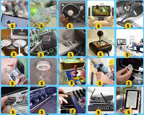 infinite-pics-electronics-level-40-59-answers