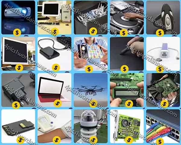 infinite-pics-electronics-level-60-79-answers