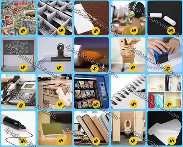 infinite-pics-office-level-80-99-answers