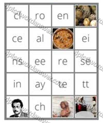1-pic-1-clue-level-16-answers