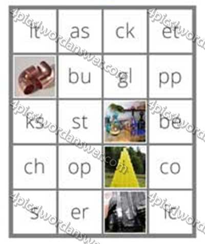 1-pic-1-clue-level-7-answers