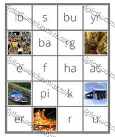 1-pic-1-clue-level-8-answers