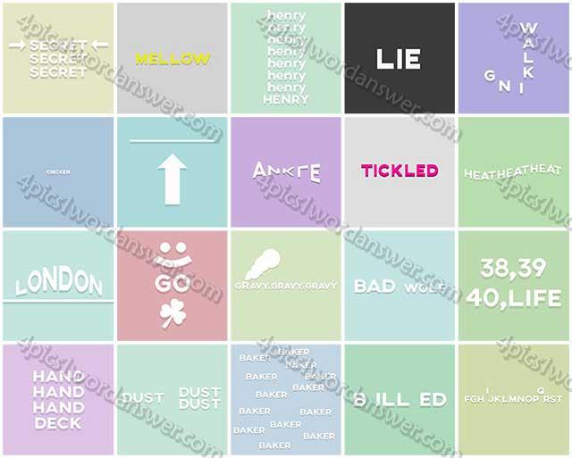 100-pics-catchphrases-3-cheats