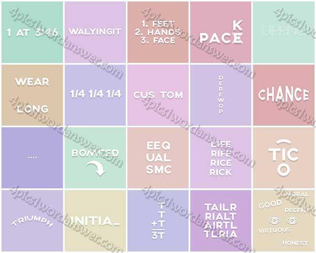100-pics-catchphrases-3-level-81-100-answers