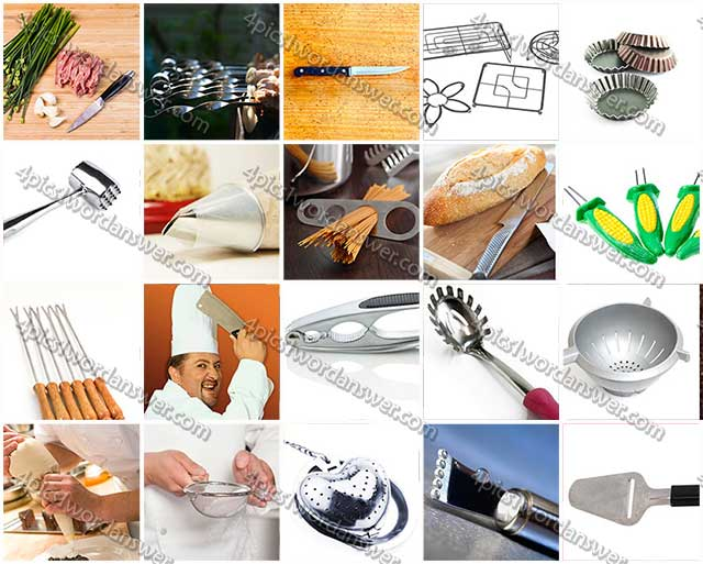 100-pics-kitchen-utensils-level-41-60-answers