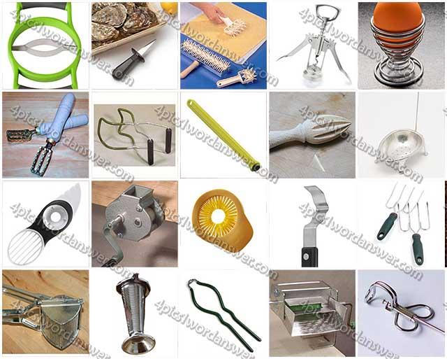 100-pics-kitchen-utensils-level-81-100-answers