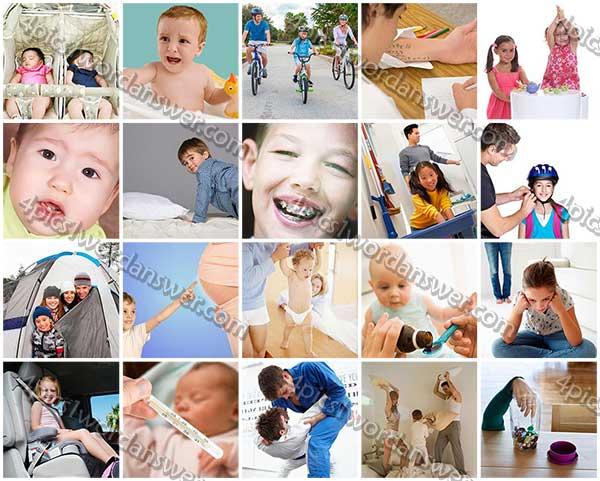 100-pics-parenting-cheats