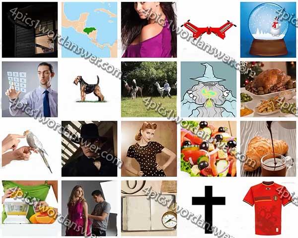 100-pics-pic-n-mix-level-41-60-answers