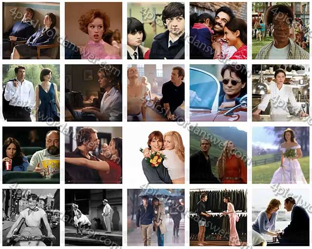 100-pics-rom-coms-level-41-60-answers