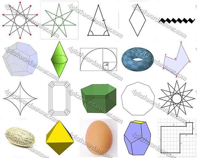 100-pics-shapes-level-61-80-answers