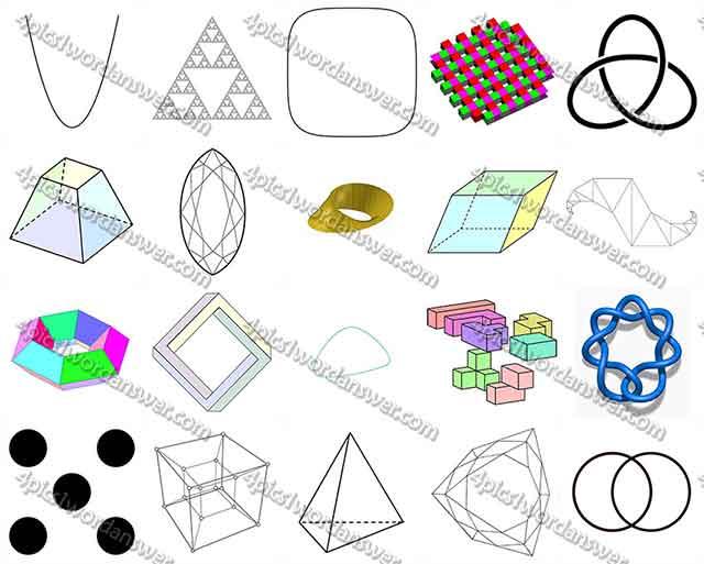 100-pics-shapes-level-81-100-answers