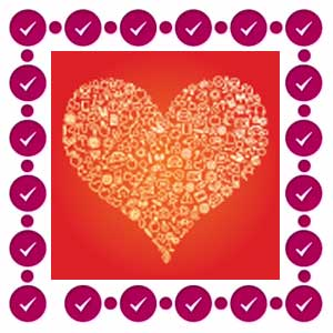 100-pics-valentines-day-answers