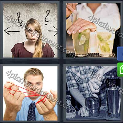 pics 1 word 4 letters daily challenge 4 pics 1 word daily challenge february 18 2015 answer 4 4