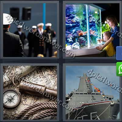 4-pics-1-word-daily-challenge-february-20-2015