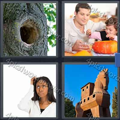 pics 1 word 4 letters daily challenge 4 pics 1 word daily challenge february 25 2015 answer 4 4