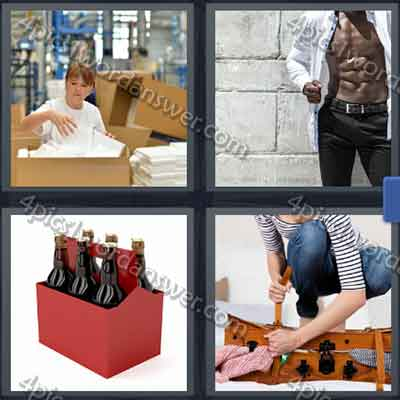 4-pics-1-word-daily-challenge-february-28-2015