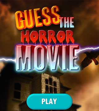 guess-the-horror-movie-cheats