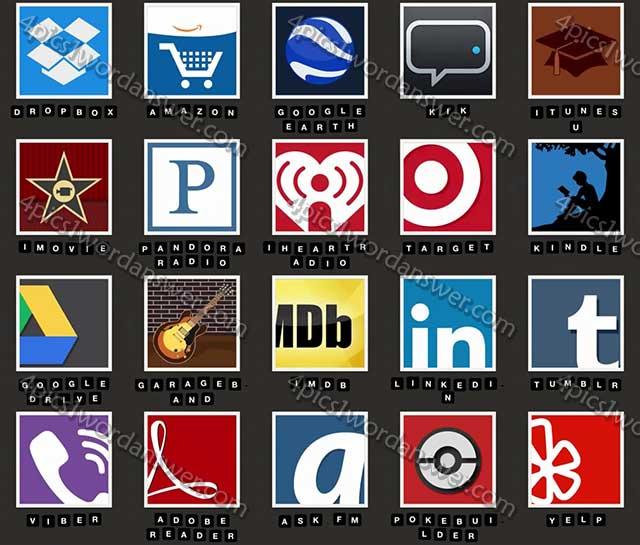 hi-guess-100-app-level-21-40-answers