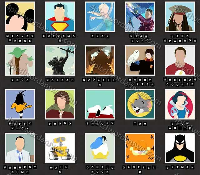 hi-guess-100-character-cheats