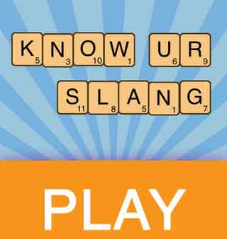 know-your-slang-cheats
