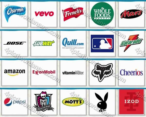 logo-quiz-usa-brands-level-201-220-answers