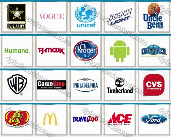 logo-quiz-usa-brands-level-61-80-answers