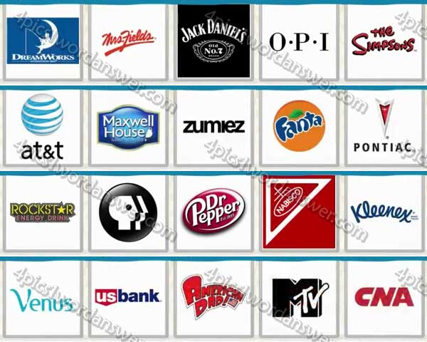 logo-quiz-usa-brands-level-81-100-answers