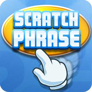 scratch-phrase-answers