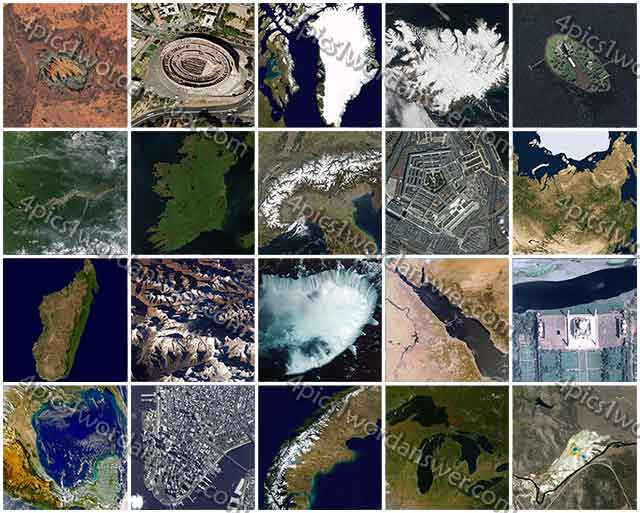 100-pics-earth-from-above-level-21-40-answers