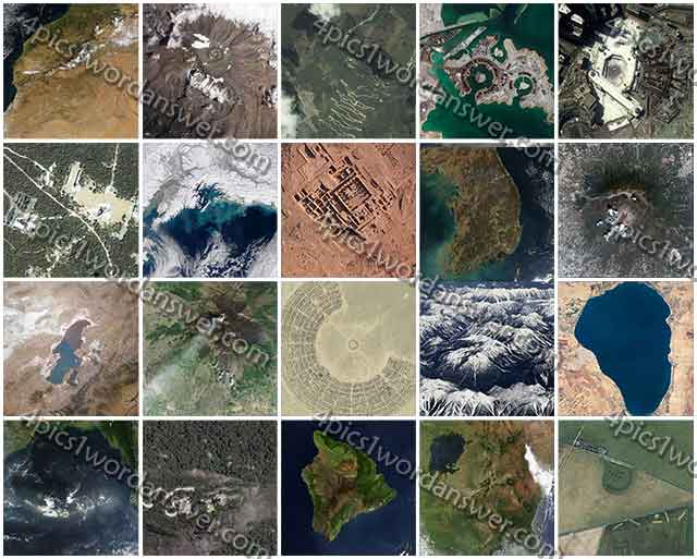 100-pics-earth-from-above-level-61-80-answers