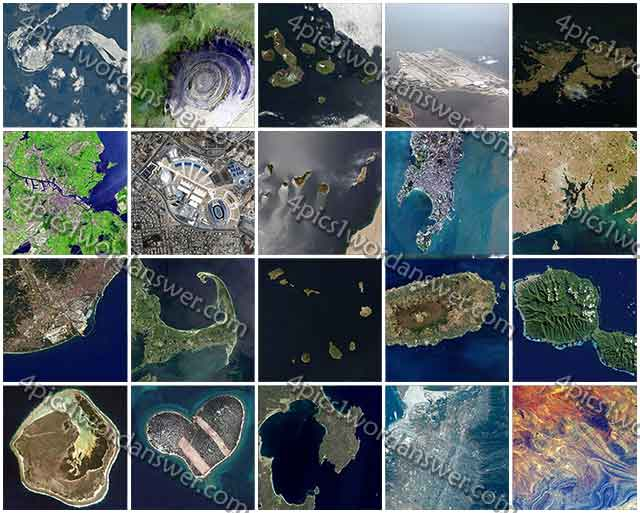100-pics-earth-from-above-level-81-100-answers