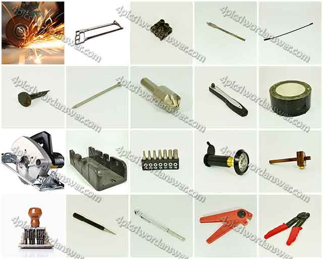 100-pics-toolbox-level-61-80-answers
