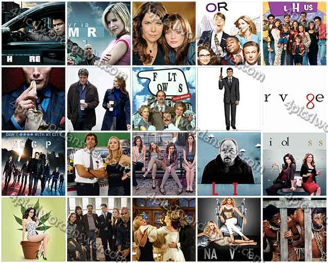 100-pics-tv-shows-level-61-80-answers