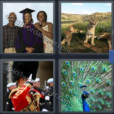 4-pics-1-word-daily-challenge-march-10-2015
