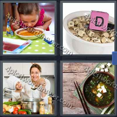 4-pics-1-word-daily-challenge-march-18-2015