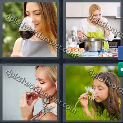 4-pics-1-word-daily-challenge-march-24-2015