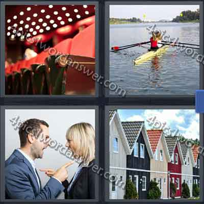 4-pics-1-word-daily-challenge-march-8-2015