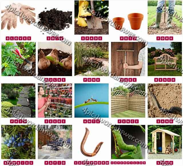 100-pics-gardening-cheats
