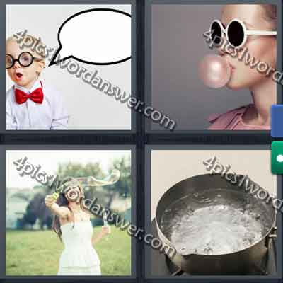 4-pics-1-word-daily-challenge-april-10-2015