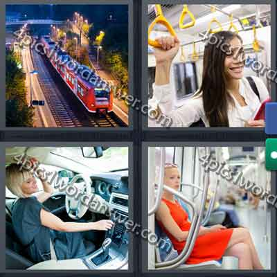 4-pics-1-word-daily-challenge-april-11-2015