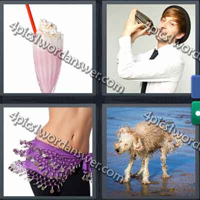 4-pics-1-word-daily-challenge-april-14-2015