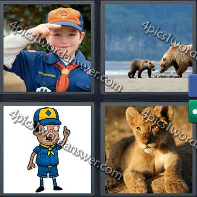 4-pics-1-word-daily-challenge-april-16-2015
