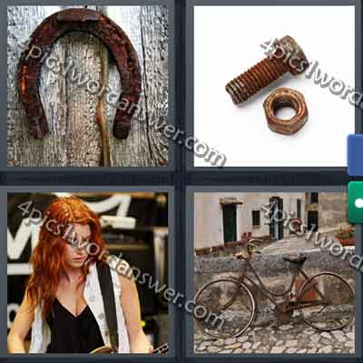 4-pics-1-word-daily-challenge-april-8-2015