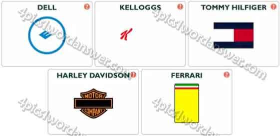 logo-pop-logo-quiz-level-10-answers